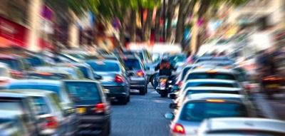 kasko ve trafik sigortası