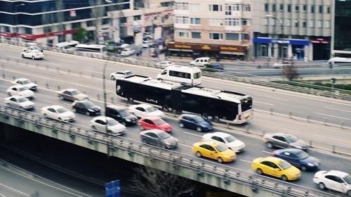 Trafik Sigortası İndirimi