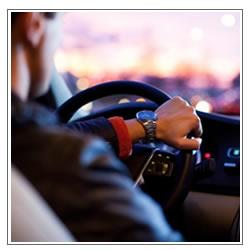 yeni başlayanlar İçin araba kullanma Önerileri | kasko sigortası