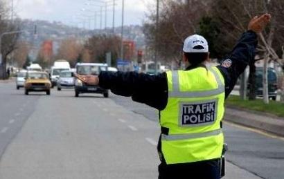 trafik cezası yapılandırma