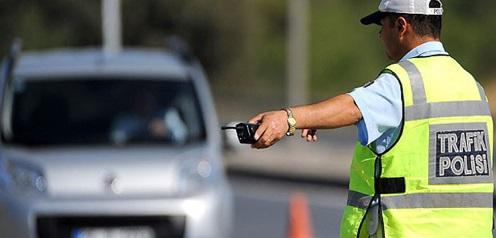 trafik sigortası ceza